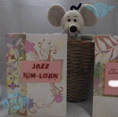 jazz-kim-loan