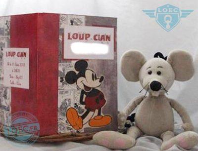 loup-cian