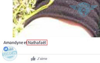 pdj-nathafael