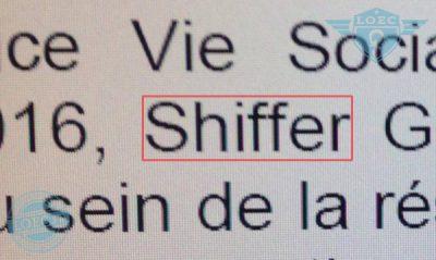 pdj-shiffer