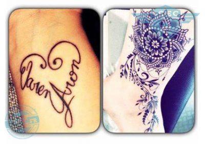 tattoo-aron