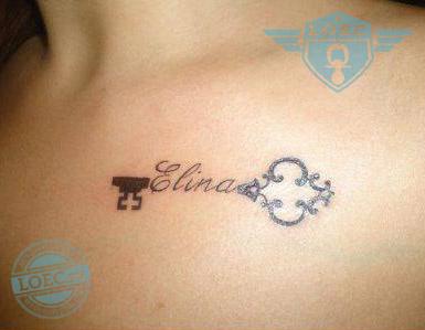 tattoo-elina