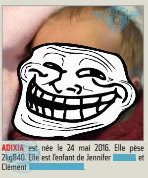 adixia