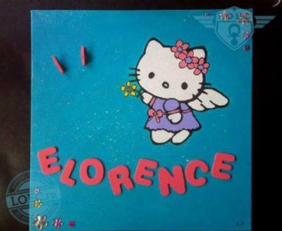 objet-Elorence