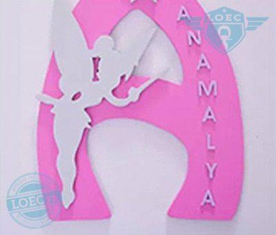 objet-anamalia