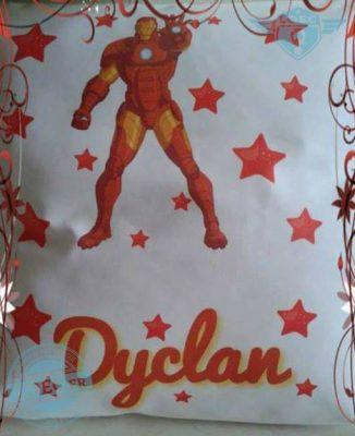 objet-diclan