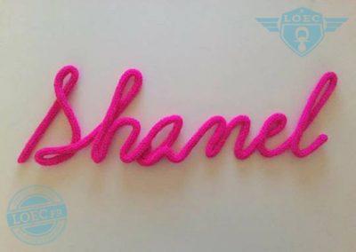 objet-shanel