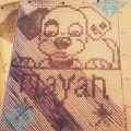 objet-mayan