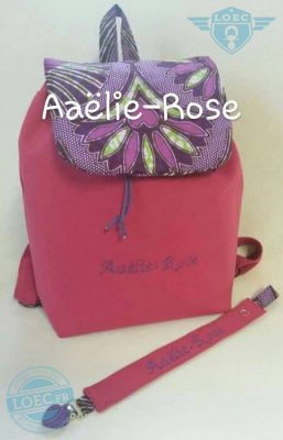 pds-aaely-rose