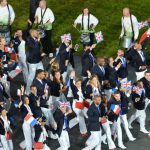 l-equipe-de-france-lors-de-la-ceremonie-d-ouverture-des-jo-2012-omnisport_0401c7999f3a98eab7ee8e05b4f02d55
