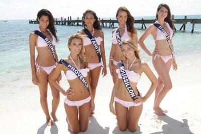 seance-photos-bikini-election-de-miss-france-2012-1-ea9b4f-0@1x