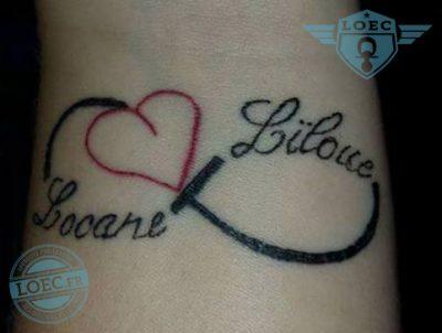 tattoo-looane-et-lieloue
