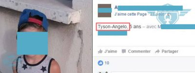 tyson-angelo