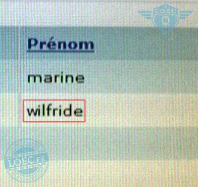 wilifride-creton