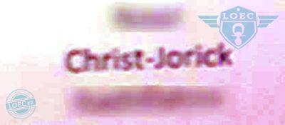 christ-jorick
