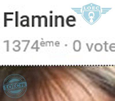 flamine