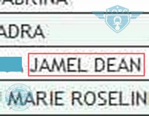jamel-dean