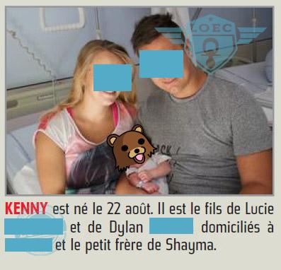 kenny-&-co