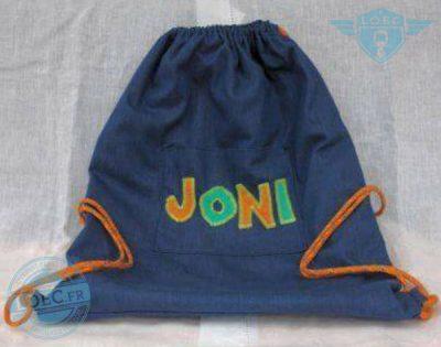 obj-joni