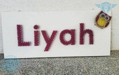 obj-liyah