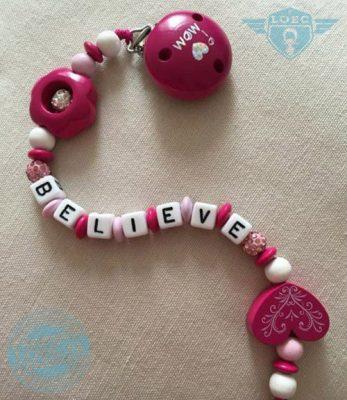 pds-believe