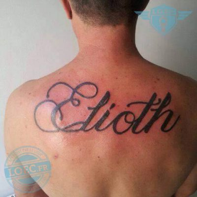 tattoo-elioth