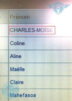 charles-moise