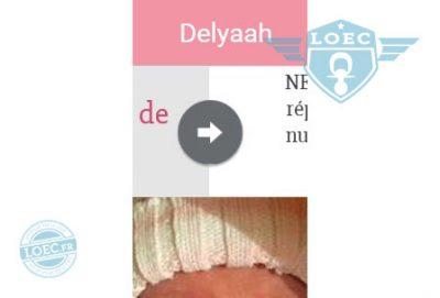 delyahh