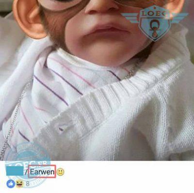 earwen