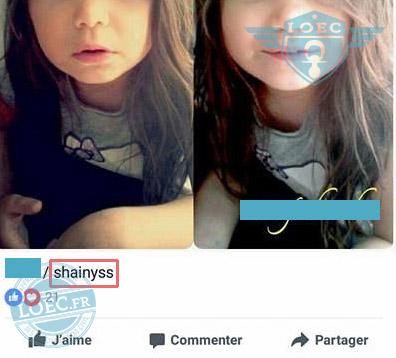 shainyss