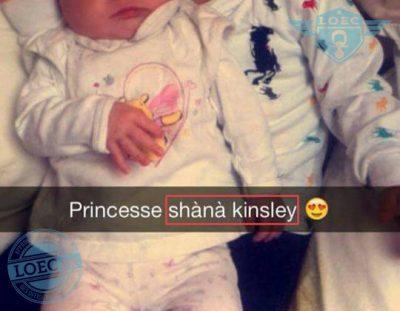 shana-kinsley