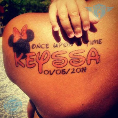 tat-keyssa