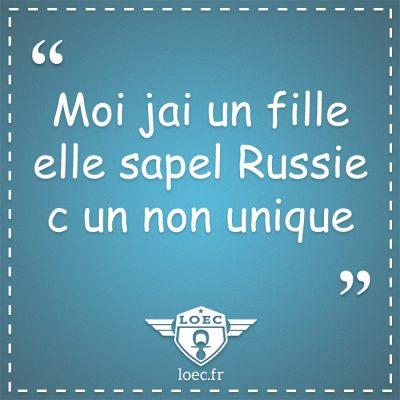 mad-russie