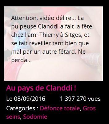 clanddi