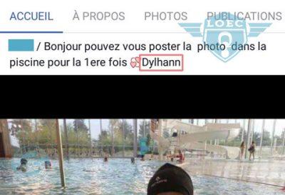 dylhann