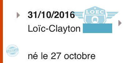 loc-loic-chayton