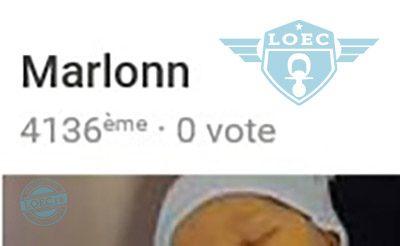 marlonn