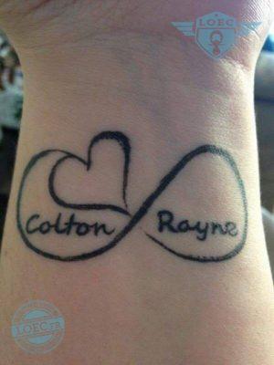 tat-colton-rayne