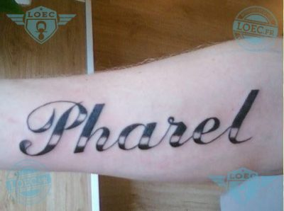 tatoo-pharel