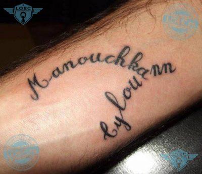 tatou-mamonchka