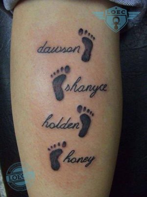 tattoo-honey-co