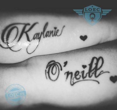 tattoo-oneill-kaylanie
