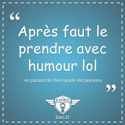 mad-humour
