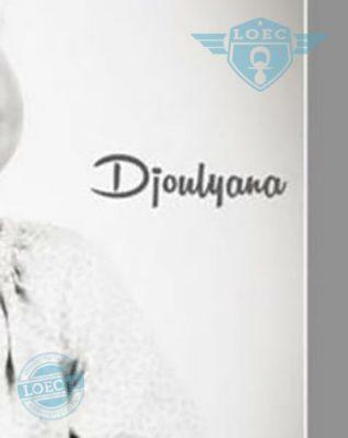 con-djoulyana