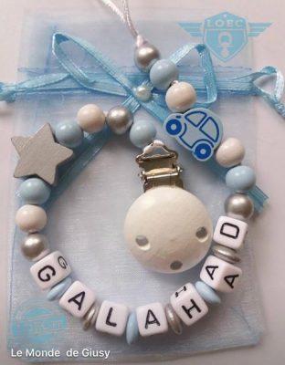 obj-galahad