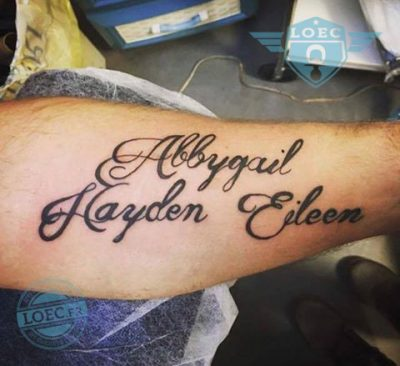 tattoo-hayden
