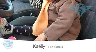 con-kaelly