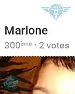 con-marlonne
