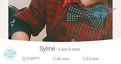 con-syline