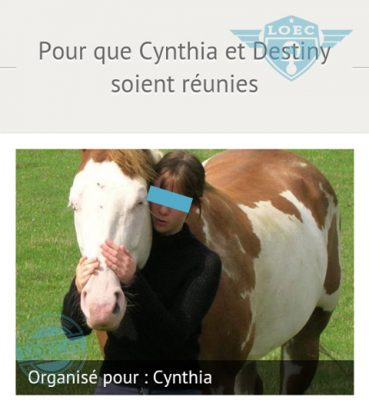 cynthia-destiny